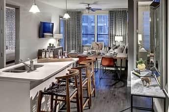 Kitchen, 77494 Luxury Properties, 0
