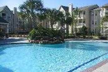 Pool, Enclave At Copperfield, 0