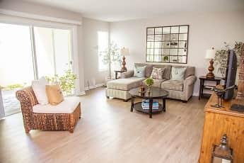 Living Room, Kensington, 0