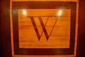 Westbury, 2