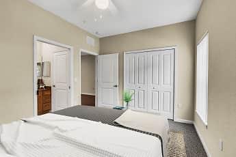 Vineland Landings Apartments, 2
