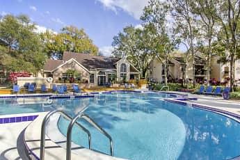 Pool, Milana Reserve Apartment Homes, 0