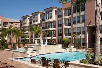Building, 77067 Luxury Properties, 0