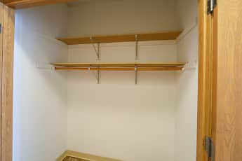 Armory Loft Apartments, 2