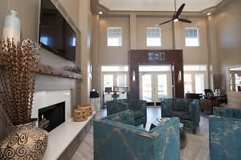 Newport Apartments, 2