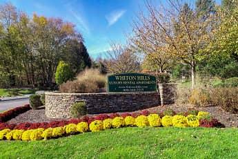 Whiton Hills, 0