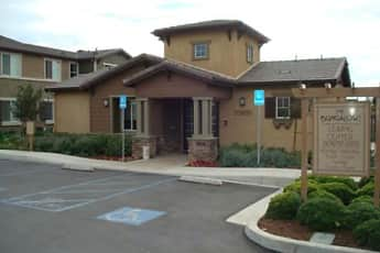 The Bungalows - 1BR & 3BR Currently Unavailable, 0