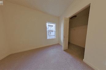 Bedroom, Autumn Grove, 2