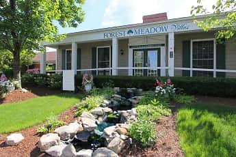 Forest Meadow Villas, 0