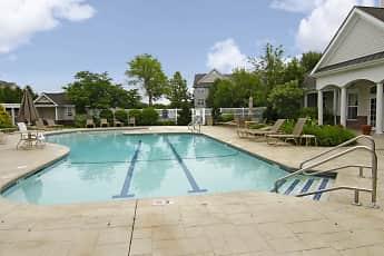 Pool, The Ledges, 0