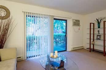 Living Room, Dynasty Pointe, 1
