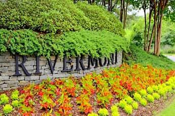 Rivermont Apartments, 0