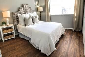Bedroom, Marrington Village, 0
