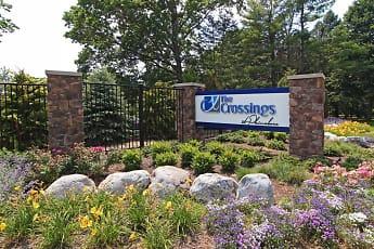 The Crossings at Plainsboro, 0