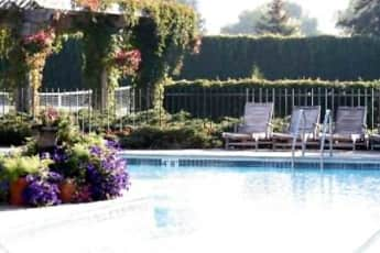 Pool, Cedars of Edina, 0