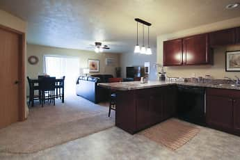 Bismarck, ND Apartments for Rent - 58 Apartments | Rent.com®