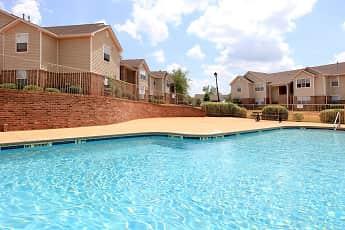 Pool, Robin's Landing Apartment Homes, 0