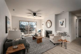 Avenue View Apartments, 0