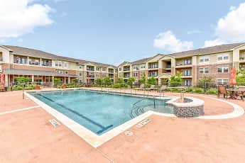 Pool, Mariposa Apartment Homes at South Broadway (Senior Living 55+), 0