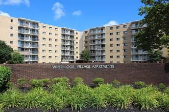 Building, Westbrook Village, 0