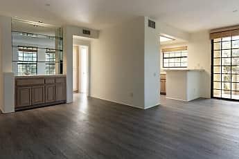 555 Barrington Avenue Apartments, 0
