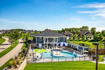 The Masters Residences at The Community of Bishops Bay, 0
