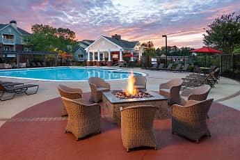 Pool, Addison At Wyndham, 0