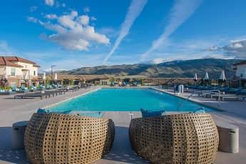 Pool, Vida Luxury Living, 0