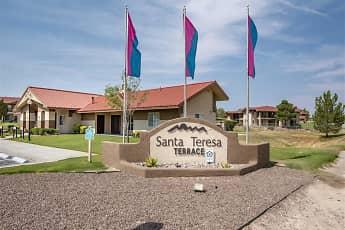 Santa Teresa Terrace, 0