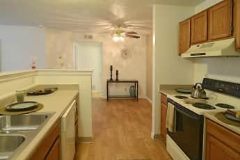 Kitchen, Sunchase, 0
