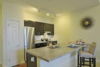 Kitchen, 179 Allyn, 0