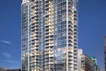 Building, LEVEL Furnished Living, 0