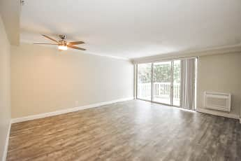 Living Room, Barclay on Beacon, 2