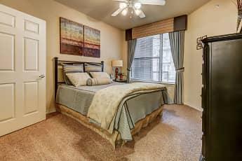 Bedroom, HemisView Village, 0