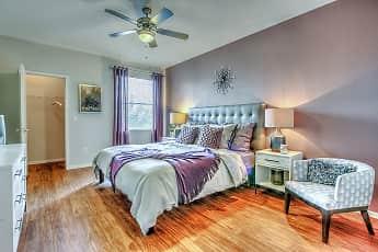 Bedroom, Copper Creek, 0