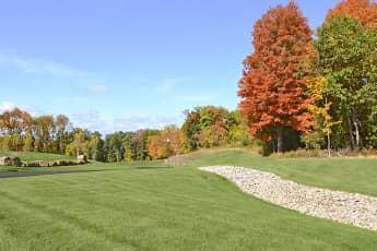View, Stoneledge Terrace, 2