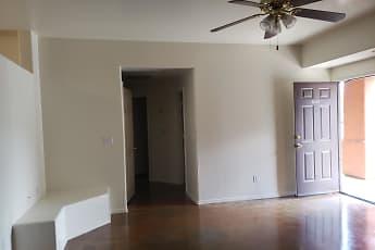 Stonewood Apartments, 0