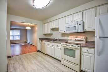 Kitchen, Summitwood, 0