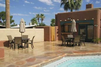Sun Garden Manufactured Home Community, 0