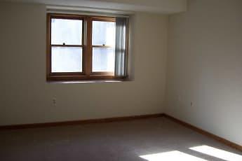 Partridge Green Apartments, 2