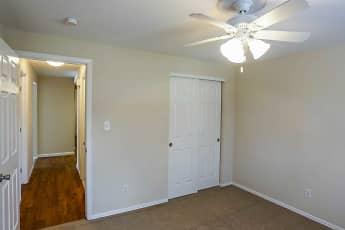 Bedroom, Armor Heights, 2