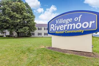 Village of Rivermoor, 2