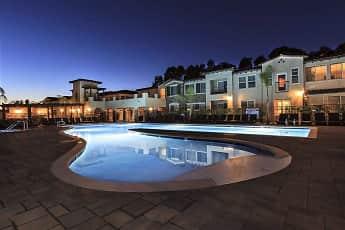 Pool, Avia La Jolla Senior Living, 0