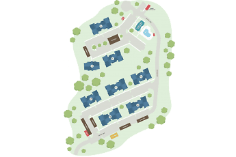 Woodlands at Capital Way, 2