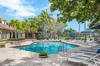 The Cove at Boynton Beach Apartments, 0