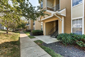 Independence Place Apartments, 0