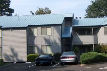 Building, Riverview, 0