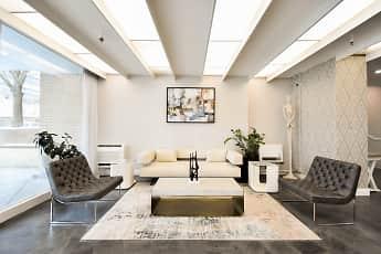 Living Room, Barclay on Beacon, 0