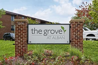 The Grove at Alban, 0