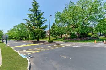 Durham Woods at Edison, 1
